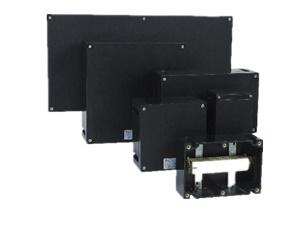 BXJ8050系列防爆接线箱