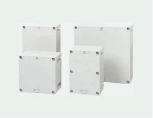 FXJ-S三防接线箱